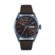 Load image into Gallery viewer, Men's Watch Guess W0658G8 (45 mm)
