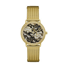 Load image into Gallery viewer, Ladies' Watch Guess W0822L2 (36 mm)