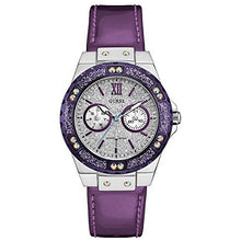Load image into Gallery viewer, Ladies' Watch Guess W0775L6 (38 mm)