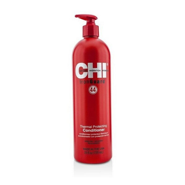 Repairing Conditioner Chi 44 Iron Guard Farouk 49425 (739 ml)
