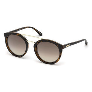Ladies' Sunglasses Guess GU7387-5201B