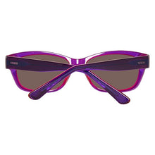 Load image into Gallery viewer, Ladies' Sunglasses Guess GU7409-5481A