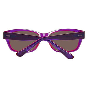 Ladies' Sunglasses Guess GU7409-5481A