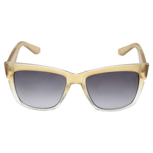 Ladies' Sunglasses Guess GF6036-5658B