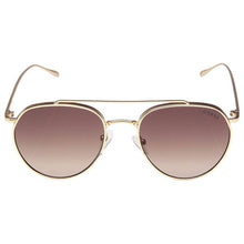 Load image into Gallery viewer, Ladies' Sunglasses Guess GF5019-5432F