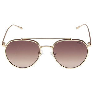 Ladies' Sunglasses Guess GF5019-5432F