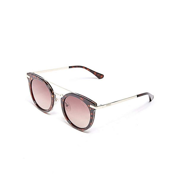 Ladies' Sunglasses Guess GF6046-4952F