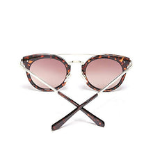 Load image into Gallery viewer, Ladies' Sunglasses Guess GF6046-4952F
