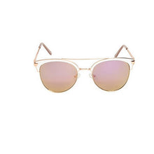 Load image into Gallery viewer, Ladies' Sunglasses Guess GF6048-5532F (55 mm)