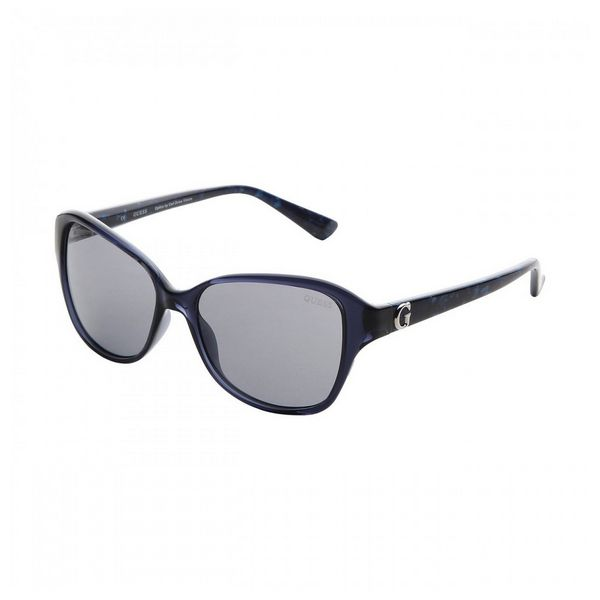 Ladies' Sunglasses Guess GU7355B39