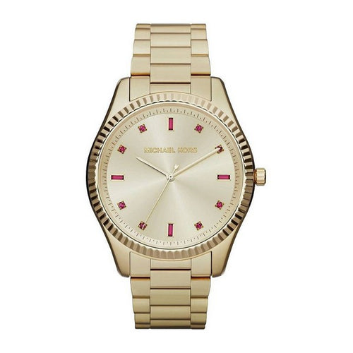Ladies' Watch Michael Kors MK3246 (42 mm)