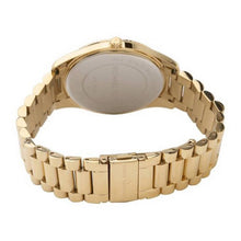 Load image into Gallery viewer, Ladies' Watch Michael Kors MK3246 (42 mm)