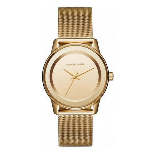 Ladies' Watch Michael Kors MK6295 (41 mm)