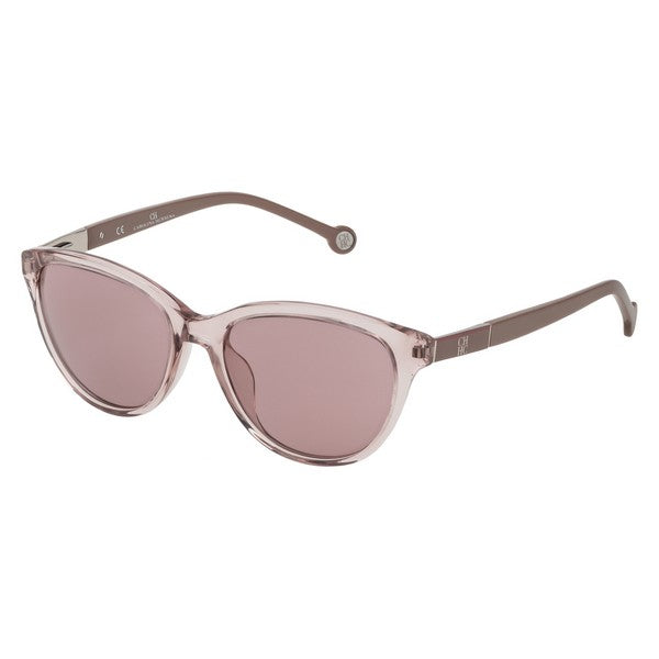 Ladies' Sunglasses Carolina Herrera SHE64254913G
