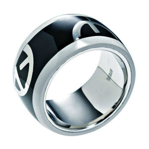 Ladies' Ring Armani EGS1232040504 (16,5 mm)