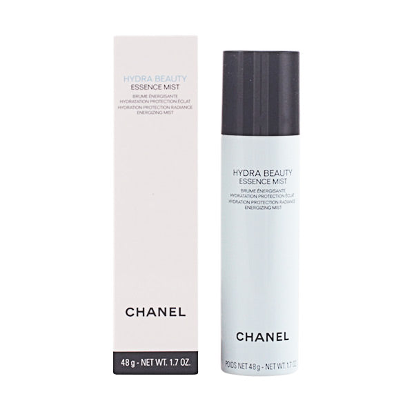 Facial Serum Hydra Beauty Chanel