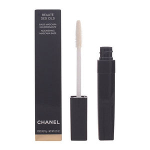 Nutritional Base for Eyelashes Beaute Des Cils Chanel (6 g)