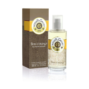 Unisex Perfume Bois D'orange Roger & Gallet (100 ml)