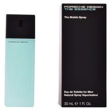 Load image into Gallery viewer, Men's Perfume The Essence Porsche Design EDT