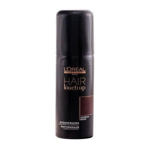 Touch-up Hairspray for Roots Hair Touch Up L'Oreal Expert Professionnel