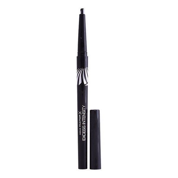 Eyeliner Excess Intensity Max Factor