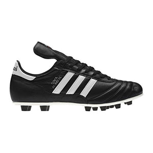 Adult's Football Boots Adidas Copa Mundial Black
