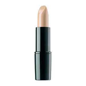 Concealer Stick Perfect Artdeco
