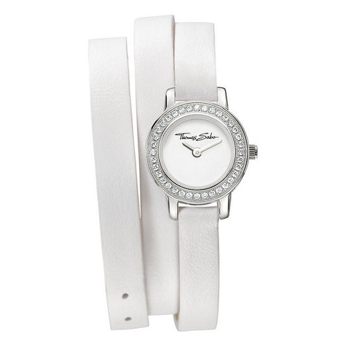 Ladies' Watch Thomas Sabo WA0156-260-202 (20 mm)