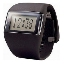 Load image into Gallery viewer, Unisex Watch ODM DD99B-1 43 mm