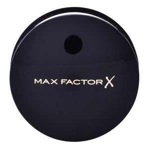 Make-up Fixing Powders Max Factor