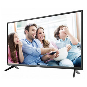 "Smart TV Denver Electronics LDS4074 40"" Full HD LED WIFI Black"