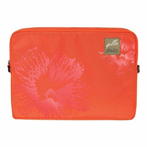 Laptop Cover Golla Sleeve Goldie