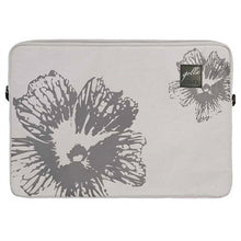 Load image into Gallery viewer, Laptop Cover Golla Sleeve Goldie