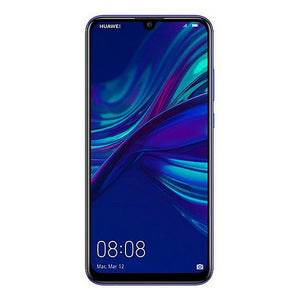 "Smartphone Huawei P Smart Plus 2019 6,2"" Octa Core 3 GB RAM 64 GB"
