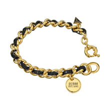 Load image into Gallery viewer, Ladies' Bracelet Guess UBB71222 (21 cm)