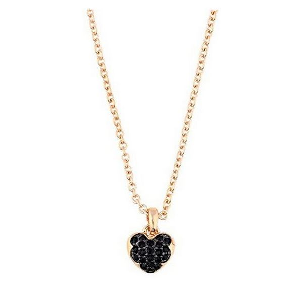 Ladies' Necklace Guess UBN71529 (41-46 cm)