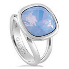 Load image into Gallery viewer, Ladies' Ring Guess UBR61019-54 (17,19 mm)