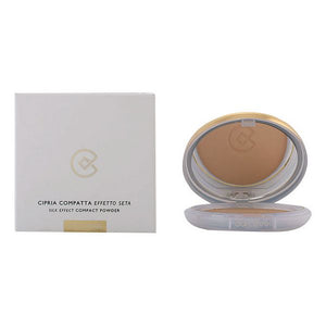 Powdered Make Up Collistar 72690