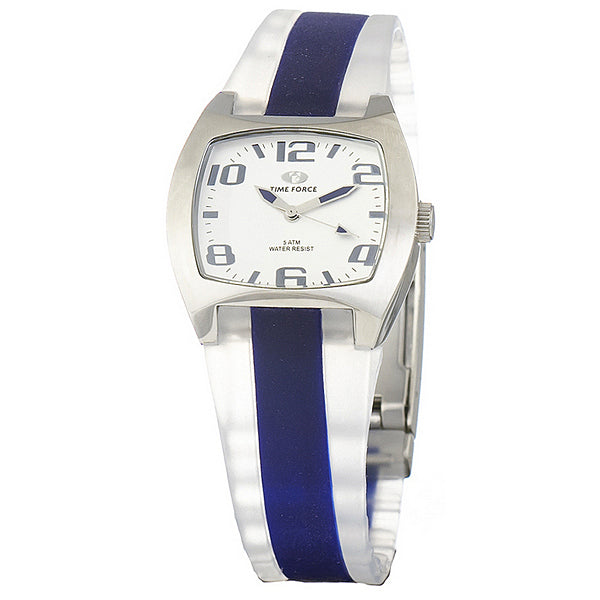 Ladies' Watch Time Force TF2253L-08 (33 mm)