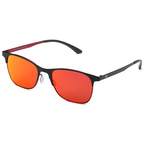Men's Sunglasses Adidas AOM001-009-053