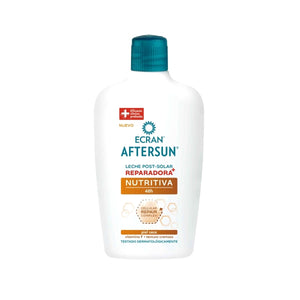 After Sun Cellular Repair Ecran (400 ml)