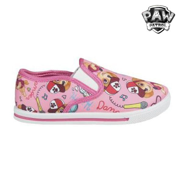 Casual Trainers The Paw Patrol 72905