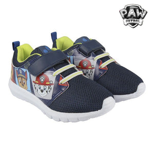 Trainers The Paw Patrol 72949