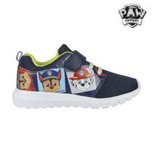 Load image into Gallery viewer, Trainers The Paw Patrol 72949