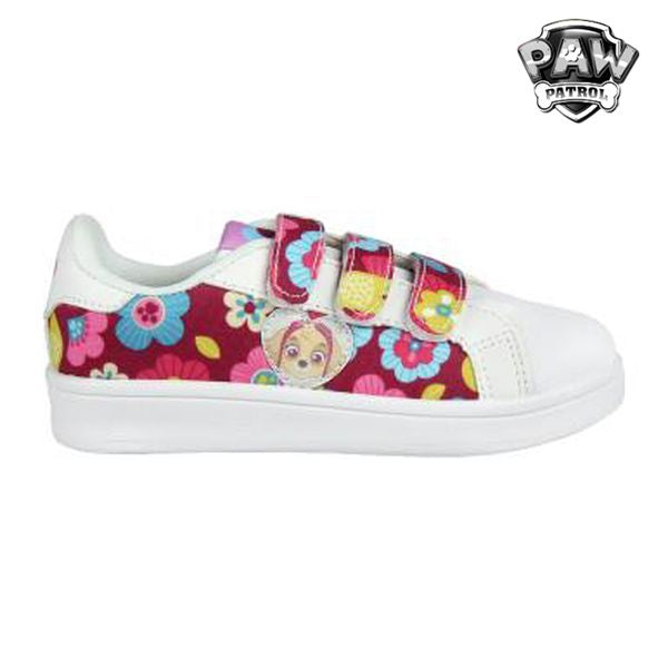 Casual Trainers The Paw Patrol 72964
