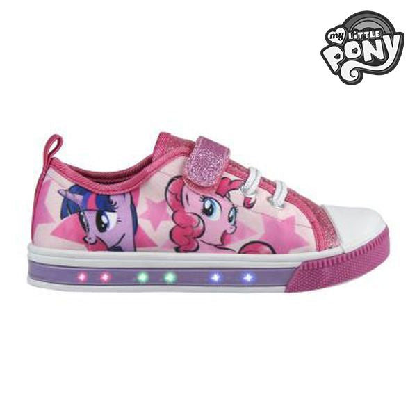 Casual Shoes with LEDs My Little Pony 72976