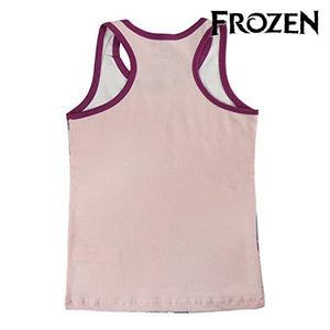 T-shirt Frozen 72624