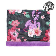 Load image into Gallery viewer, Neck Warmer My Little Pony 70504 Multicolour