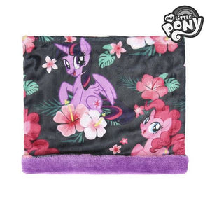 Neck Warmer My Little Pony 70504 Multicolour