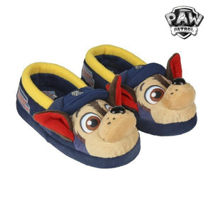 3D House Slippers The Paw Patrol 73368